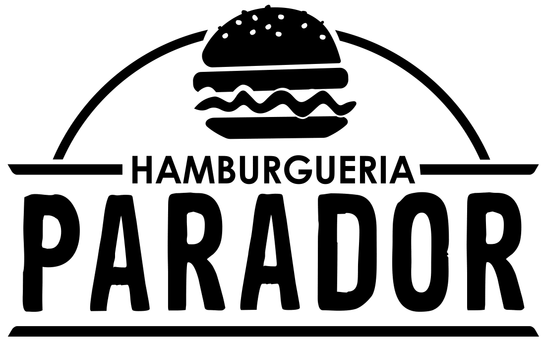 Hamburgueria Parador